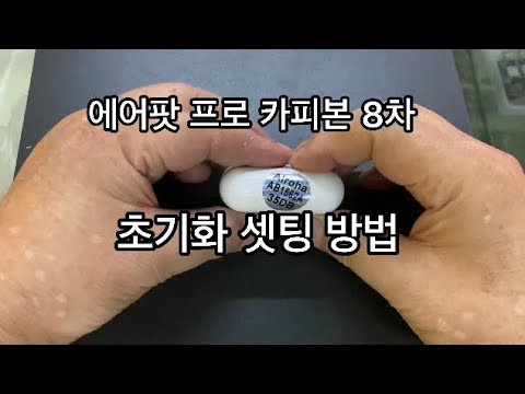 UHD_16107956567l1.jpg